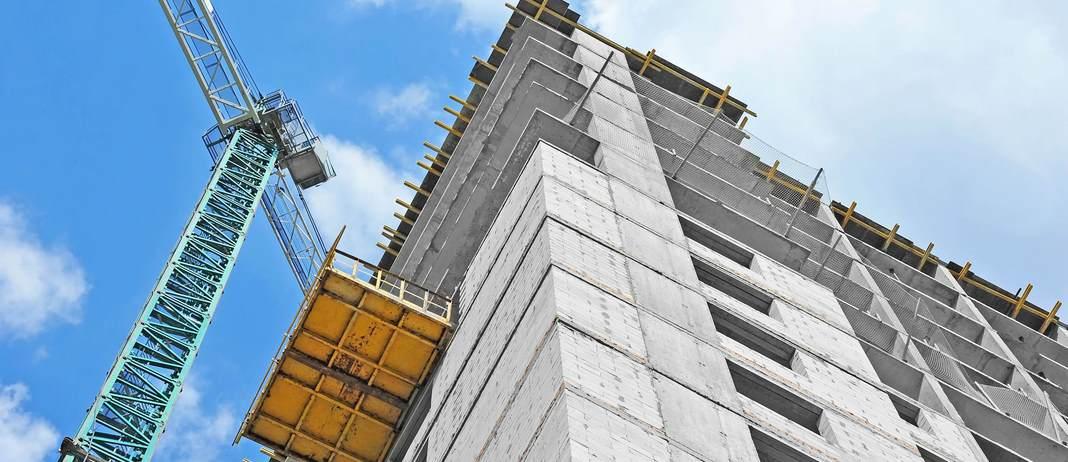 سبک سازی ساختمان