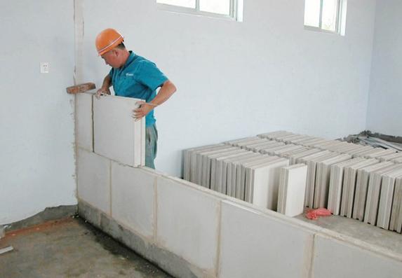 قیمت هر متر سبک سازی ساختمان