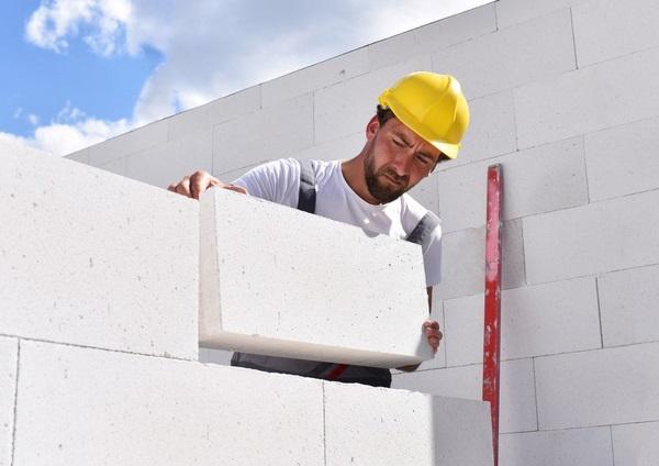 قیمت سبک سازی ساختمان